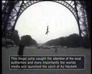Alan-John-Hackett-bungee-torre-eiffel