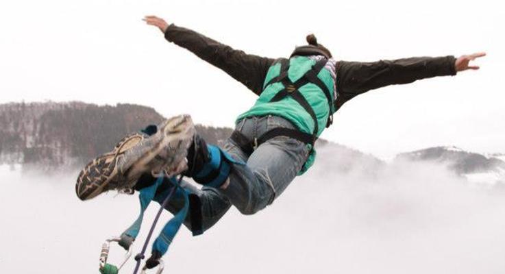 bungee-jumping-italia