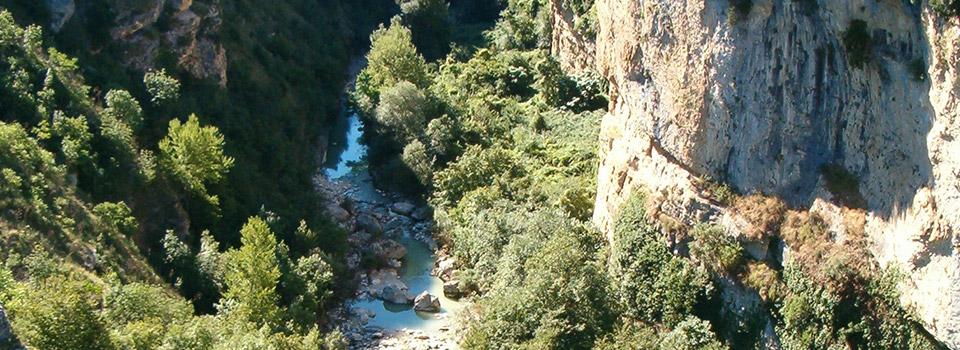 fiume-orta-bungee-5