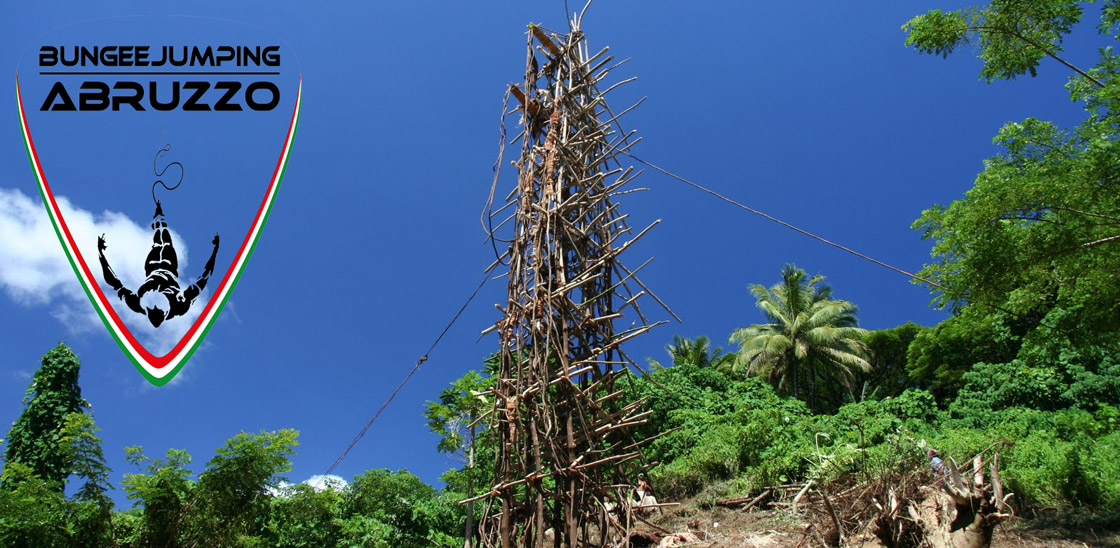 torre-rito-iniziazione-bungee-jumping-ita
